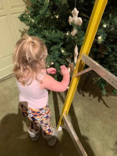 PPC Christmas 2019 4